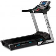 Fita de correr BH Fitness i.F1 Run com Bluetooth
