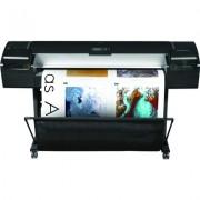 HP Designjet Z5200 1118 mm PostScript printer