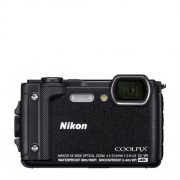 Nikon Coolpix W300 digitale compact camera