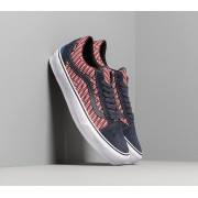Vans Old Skool GORE-TEX Navy/ Burgundy