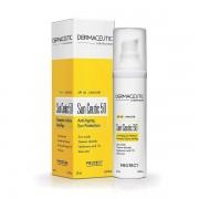Dermaceutic Sun Ceutic 50+ Age Defense Sun Protection