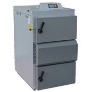 Vigas 25 LC faelgázositó kazán 31kW