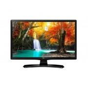 """Lg MONITOR TV LG 28"""" 28MT49VF-PZ HD READY DESPRECINTADO"""