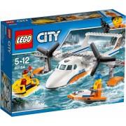 LEGO® Reddingswatervliegtuig (60164), »LEGO® City«