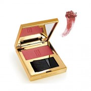 ELIZABETH ARDEN BEAUTIFUL COLOR RADIANCE BLUSH 401 SUNBURST