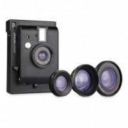 Lomo Instant & Lenses - Black RS125017861