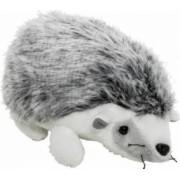 Plus Momki arici alb 15 cm