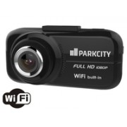 ParkCity DVR HD 720