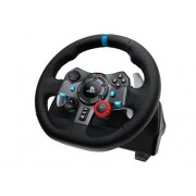 Logitech Volante LOGITECH G29 Driving Forceracing