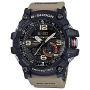 Ceas barbatesc Casio G-Shock GG-1000-1A5