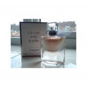 Lancome La Vie Est Belle L'Eau de Parfum edp 30 ml