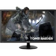 Monitor Gaming LED 27 ASUS VP278H FullHD 1ms Negru