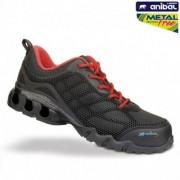 PRO KRONOS Sapato Alta Segurança