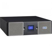 UPS Eaton 9PX 2200W RT3U (настолен/стелажен 3U)