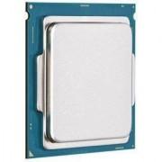 Procesor intel Core i3-6320, 3.9GHz, 4MB, OEM (CM8066201926904)