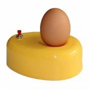 Ovoscop pentru verificat ouale