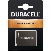 Olympus SLB-10A Batterie, Duracell remplacement DR9688