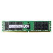 Arbeitspeicher 1x 32GB Samsung ECC REGISTERED DDR4 2Rx4 2400MHz PC4-19200 RDIMM | M393A4K40BB1-CRC