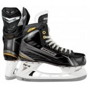 Łyżwy hokejowe Bauer Supreme 160 SR (Senior)