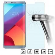 Protector de Ecrã de Vidro Temperado para LG G6