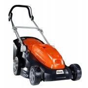 OLEO MAC G38P KOSIARKA AKUMULATOROWA DO TRAWY Bateria LI-ION ( Zestaw) 54019001Z - OFICJALNY DYSTRYBUTOR - AUTORYZOWANY DEALER OLEO-MAC
