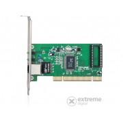 Card reţea TP-LINK TG-3269 10/100/1000 PCI