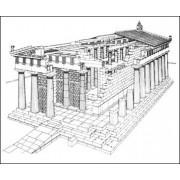 Building 3000 Years of design(Bill Addis)