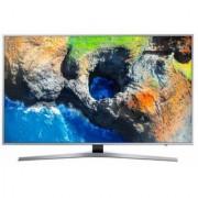 Samsung 55MU6470 55 Inches (140 cm) Ultra HD Smart LED TV