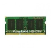 Kingston DDR3 8GB 1600 CL11