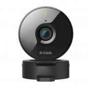 D-Link DCS-936L Cámara Wifi para Smartphone