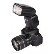Professionelles Kamera Blitzlicht SB-910 f. Nikon D900