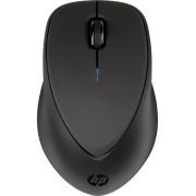 HP H3T50AA - Maus (Mouse), Bluetooth, schwarz