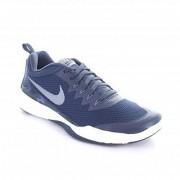Legend Trainer Men'S Blue Sports Shoes
