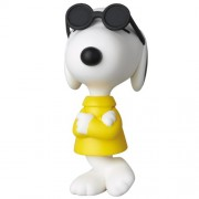 Medicom Peanuts: Joe Cool Ultra Detail Figure