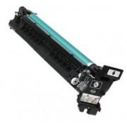 Unidade Photocondutora Epson Preto 50K - Test - C13S051178