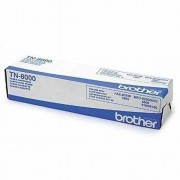 Brother TN-8000 toner negro