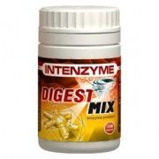 Vita Crystal DigestMix Intenzyme kapszula - 100 db kapszula
