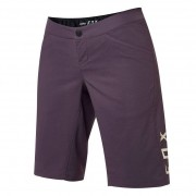 Fox Wms Ranger dark purple