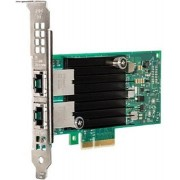 Intel Ethernet Converged Network Adapter X550-T2, X550T2BLK