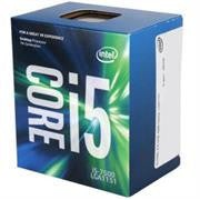 Intel Core i5-7500 Kaby Lake Quad Core 3.4Ghz LGA1151 Processor (6M SmartCache)