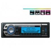 Player auto FM/SD/USB 4 x 50W 399