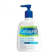 Cetaphil Locion Limpiadora, 237 ml. -