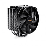 Cooler, Be quiet! Dark Rock 3, CPU Cooler, 135mm, 1xSilentWings (BK018)