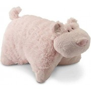 Pillow Pets Pee-Wees-Delfín