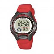 Ceas de dama Casio Sport LW-200-4AVEF