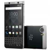 "Smart telefon BlackBerry KEYone SS Srebrni, 4.5""FHD,OC 2.0GHz/3GB/32GB/12&8Mpix/4G/Android 7.1"