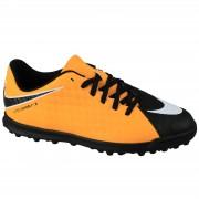 Ghete de fotbal copii Nike Hypervenom Phade III Tf 852585-801