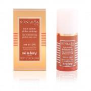 Sisley SUNLEYA soin solaire global anti-age SPF15 50 ml