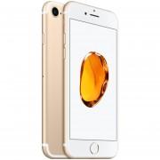 iPhone 7, 256 GB Oro