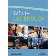 Schott Music Schul-Liederbuch